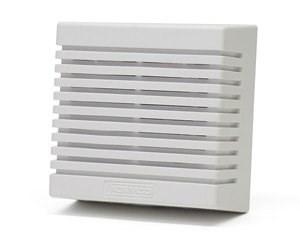 4G Alarm Speaker
