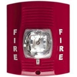 4G Fire Strobe