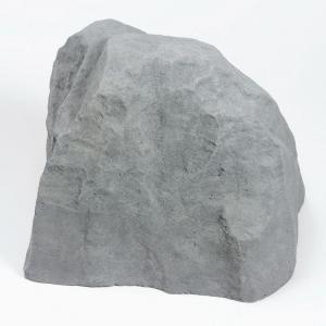 4G Rock