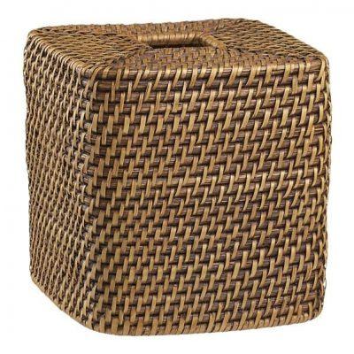 4G Tissue Box