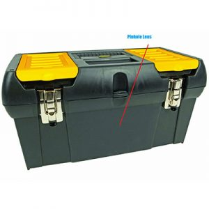 4G Tool Box