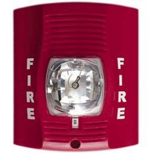 Alarm Strobe Light Elite Wifi