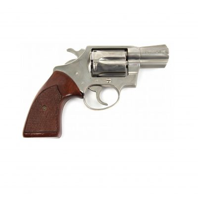 Colt Concealed Holsters