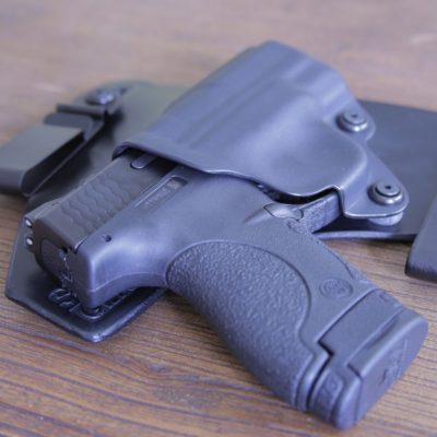 Golan Concealed Holsters