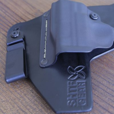 Kimber Concealed Holsters