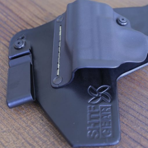 SAR B6P Concealed Holsters