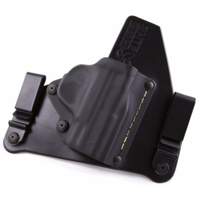 Sig Sauer Concealed Holsters