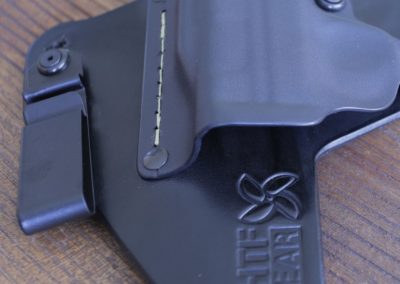 Walther Concealed Holsters 4