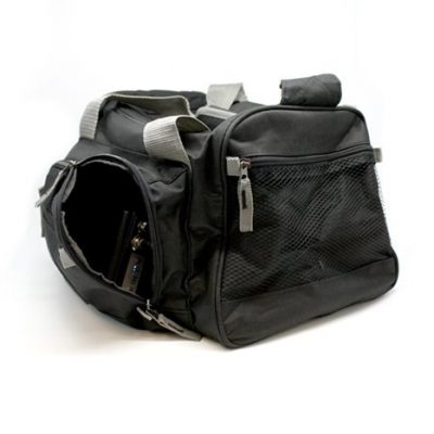 Covert Wifi Cooler Bag