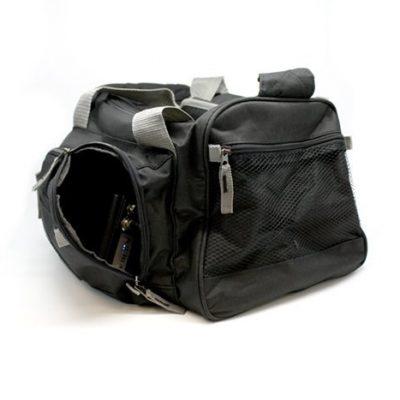 Covert Wifi Cooler Bag