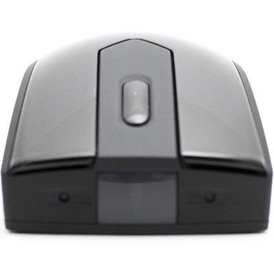 Covert Computer Mouse