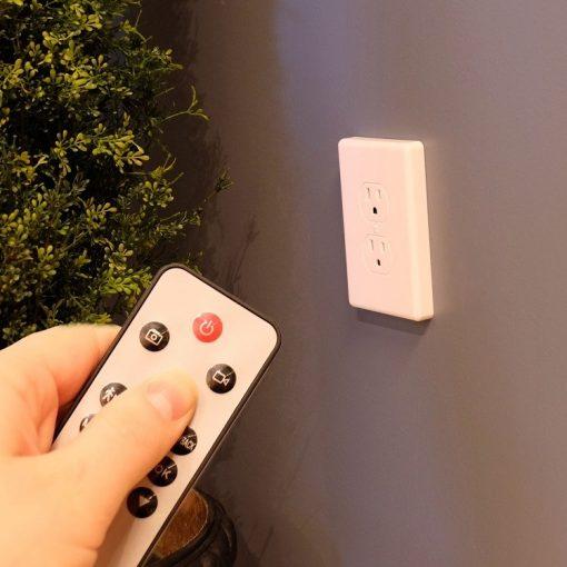 DVR Outlet