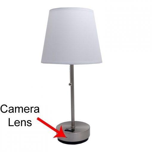 Wifi Lamp