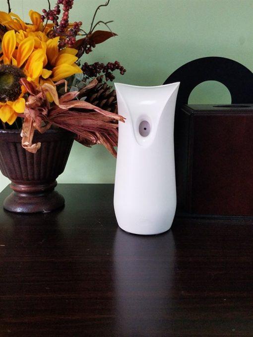 DVR Air Freshener