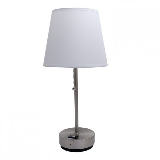 DVR Lamp