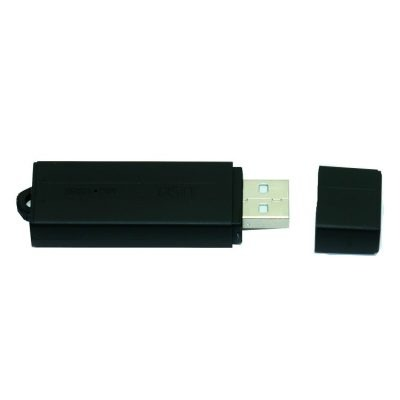 USB Flashdrive Voice Recorder