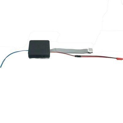 DIY DVR 1080P Camera Kit