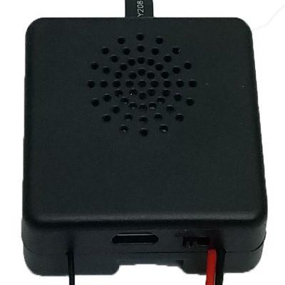 DIY WIFI 1080P Camera Kit