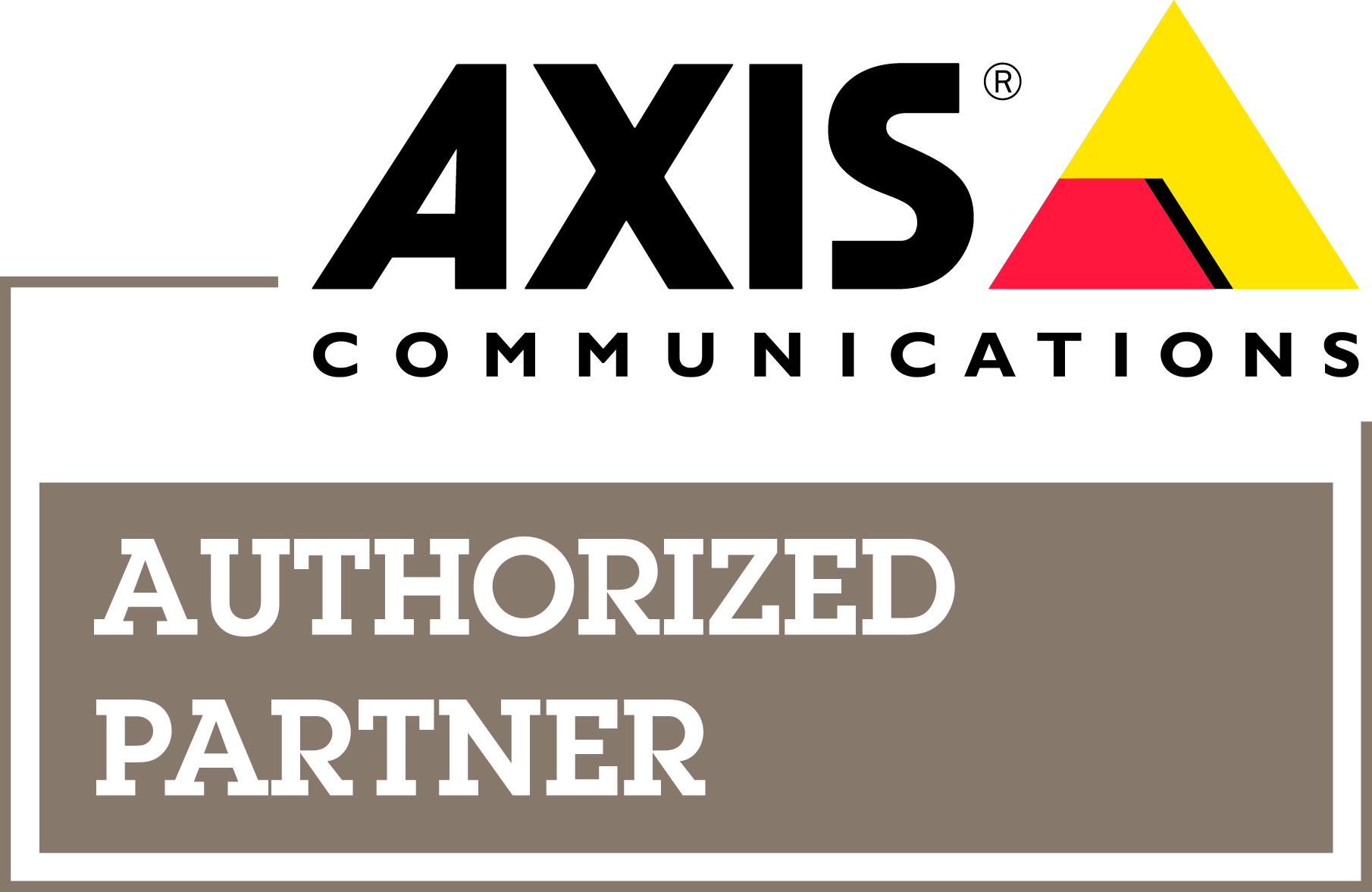 axis-cpp-partner
