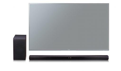 covert spy camera soundbar with tv