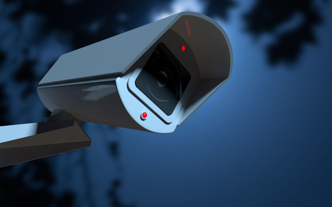 Video Forensics: How They Affect Surveillance