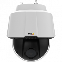 Axis p5624 PTZ Camera