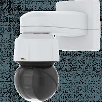 Axis 6125 PTZ Camera