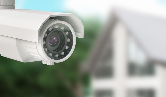 The Most Interesting Devices for Covert Surveillance