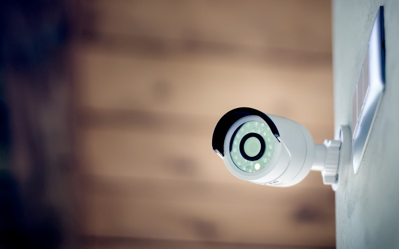 The Role of Video Surveillance System in Criminal Investigation